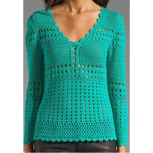 Woolen Sweater at cheap price order online